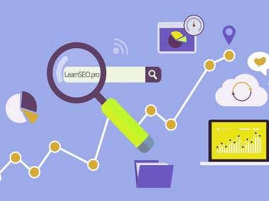 ADVANCE SEARCH ENGINE OPTIMIZATION SERVICES.