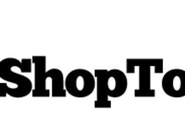 ShopToTable