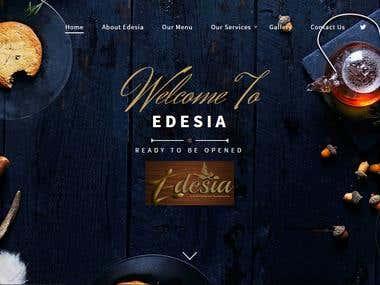 Hotel Edesia