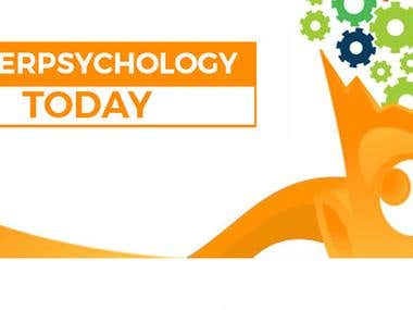 CyberPsychology Facebook Logo/cover