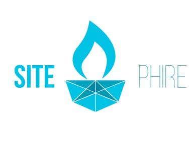 Site Phire
