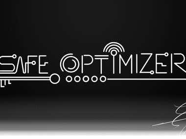 Safe Optimizer