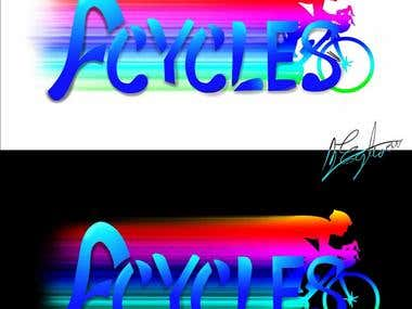 Cycless!