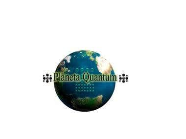 Logo para empresa y WEB