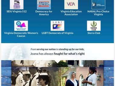 JoanaGarcia.com