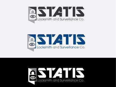 statis