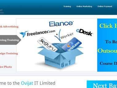 Designed www.ovijat.com