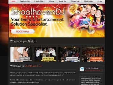 http://www.shoalhavendj.com.au/