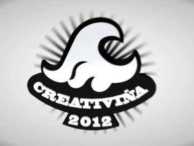3D Animation for International Contest Creativiña 2012