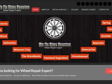 www.wefixrimshouston.biz