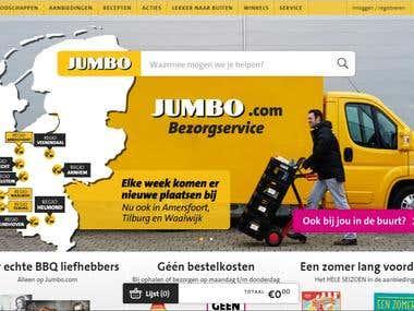 Jumbo.com