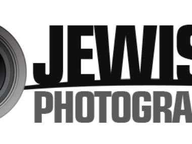 Jewish Photography