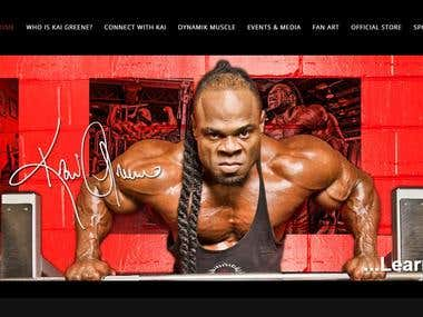 officialkaigreene.com/