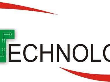 ARP TECHNOLOGIES LOGO