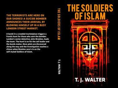 Soldiers of Islam