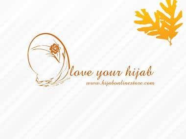 Hijab Logo