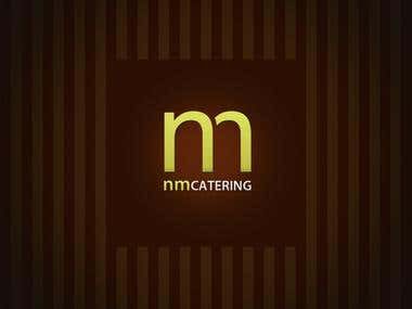 NM Catering