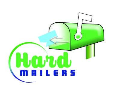 HARD MAILERS