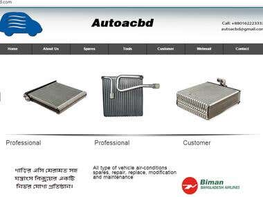 www.autoacbd.com