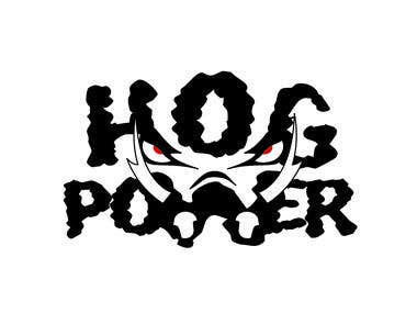 HOG POWER