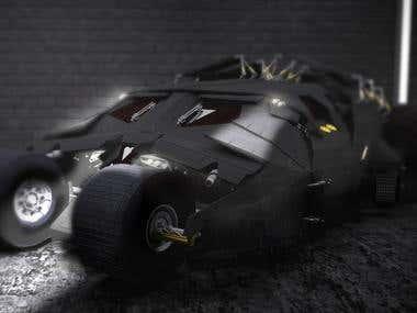 Car Designs