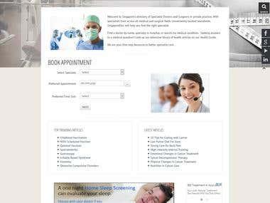 www.SingaporeDoc.com