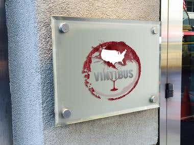 VINTIBUS - UI/UX DESIGN &  WORDPRESS DEVELOPMENT