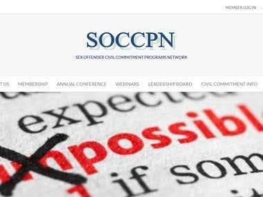 SOCCPN