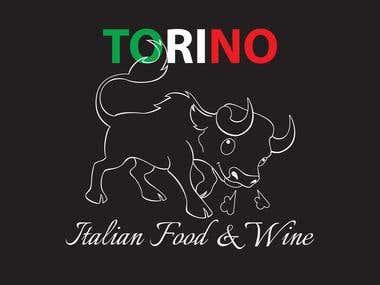 Torino Contest Entries
