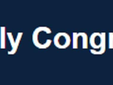 http://www.rallycongress.com/