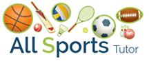 All Sports Tutor