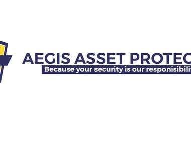 Personal Security Service logo