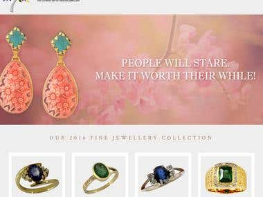Articulate Jewellers