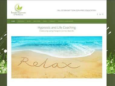 Insight Hypnosis
