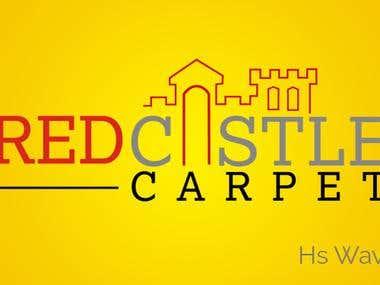 innovative logo design3