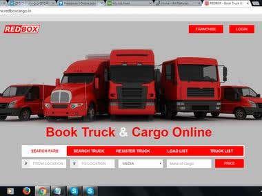 http://www.redboxcargo.in/