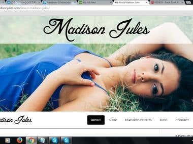 http://madisonjules.com/