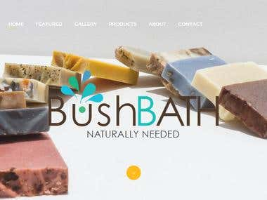 Bush Bath - discoversvarasa.com