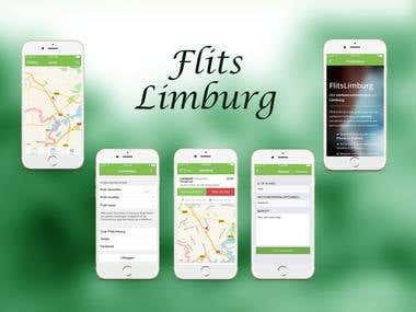 First Limburge