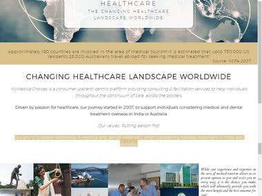 www.mymedicalchoices.com.au