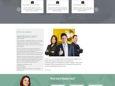 Kalto - Job Portal