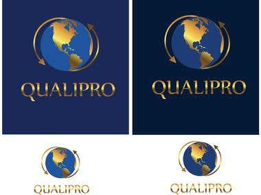 winner logos