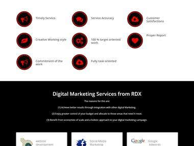 digitalmarketingindore.com