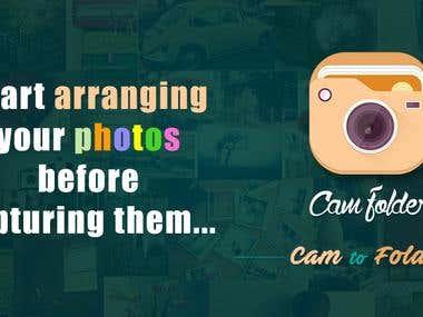Cam Folder