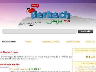 www.berbech.com