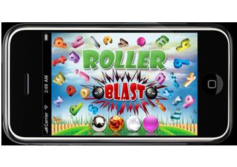 Roller Blast