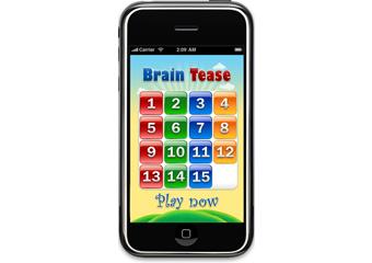 Brain Tease