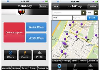MobixPay
