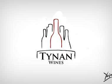 Tayan Logo