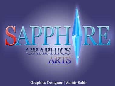 Graphics Designing - 3D, 2D and vector arts